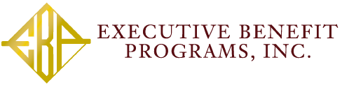 Executive Benefit Programs